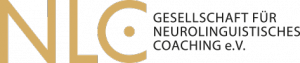 nlc-logo-big
